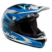 Moped 3. Personlig utrustning  etc. hos Jofrab.se 0901f684f12ba