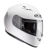 Moped 3. Personlig utrustning Hjälmar Integralhjälmar  etc. hos ... 47145e90ec95c